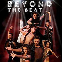 Beyond the Beat poster_edited.jpg