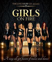 Girls-On-Fire-Key-Art4.jpg