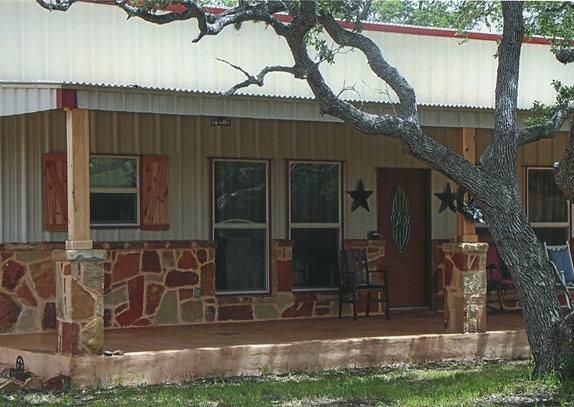 Barndominiums Builders Central Texas Joy Studio Design