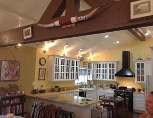 Pearland Interior Design Html Best House Design Ideas