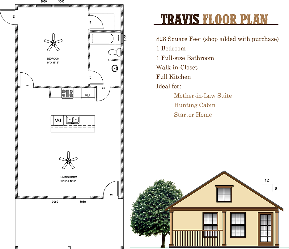 87820261458822722 moreover Modular Horse Barns moreover Contemporary Two Story Office Building Elevations together with Hill Country Home Design as well Custom Post Frame Kits Pole Barns Arbor Wood Products. on barn homes plans and gallery