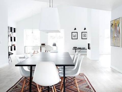 Retro,design, klassiske møbler er vores passion og arbejde ...