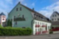 Klosterschenke Brauneberg