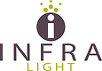 Logo-Infralight-highres PNG.png