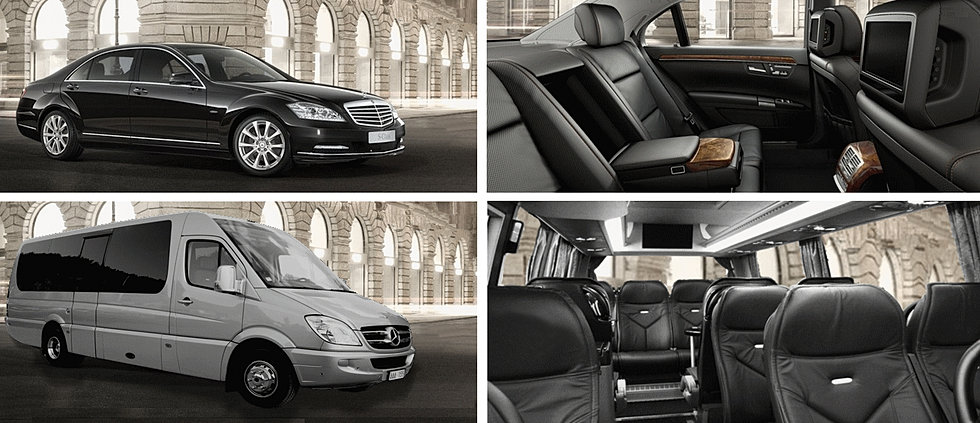 carat paris limousine service location de voiture avec. Black Bedroom Furniture Sets. Home Design Ideas