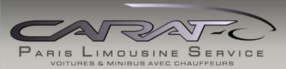 Location de voiture avec chauffeur, location minibus