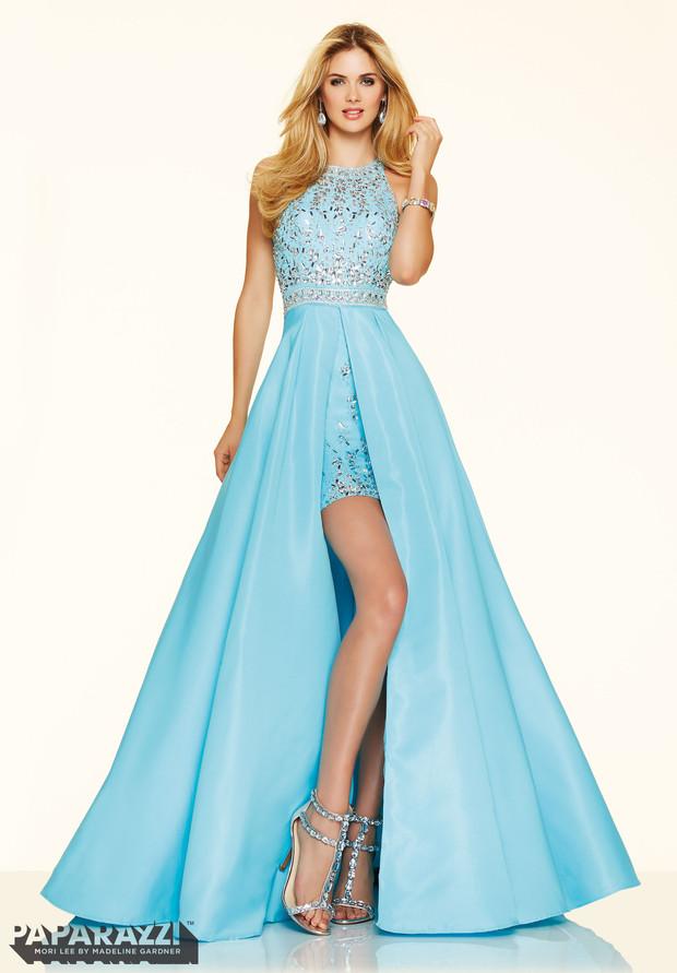 Не дорогие красивые вечерние платья