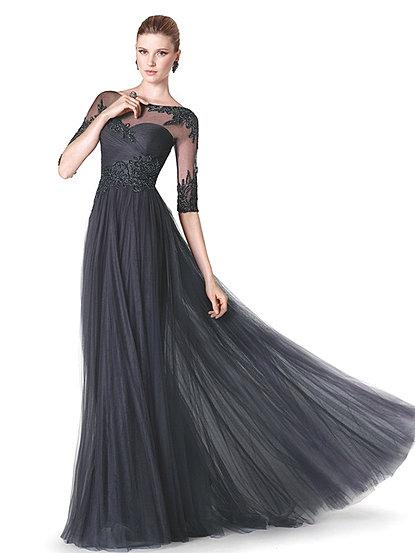 Куплю вечернее платье во владимире