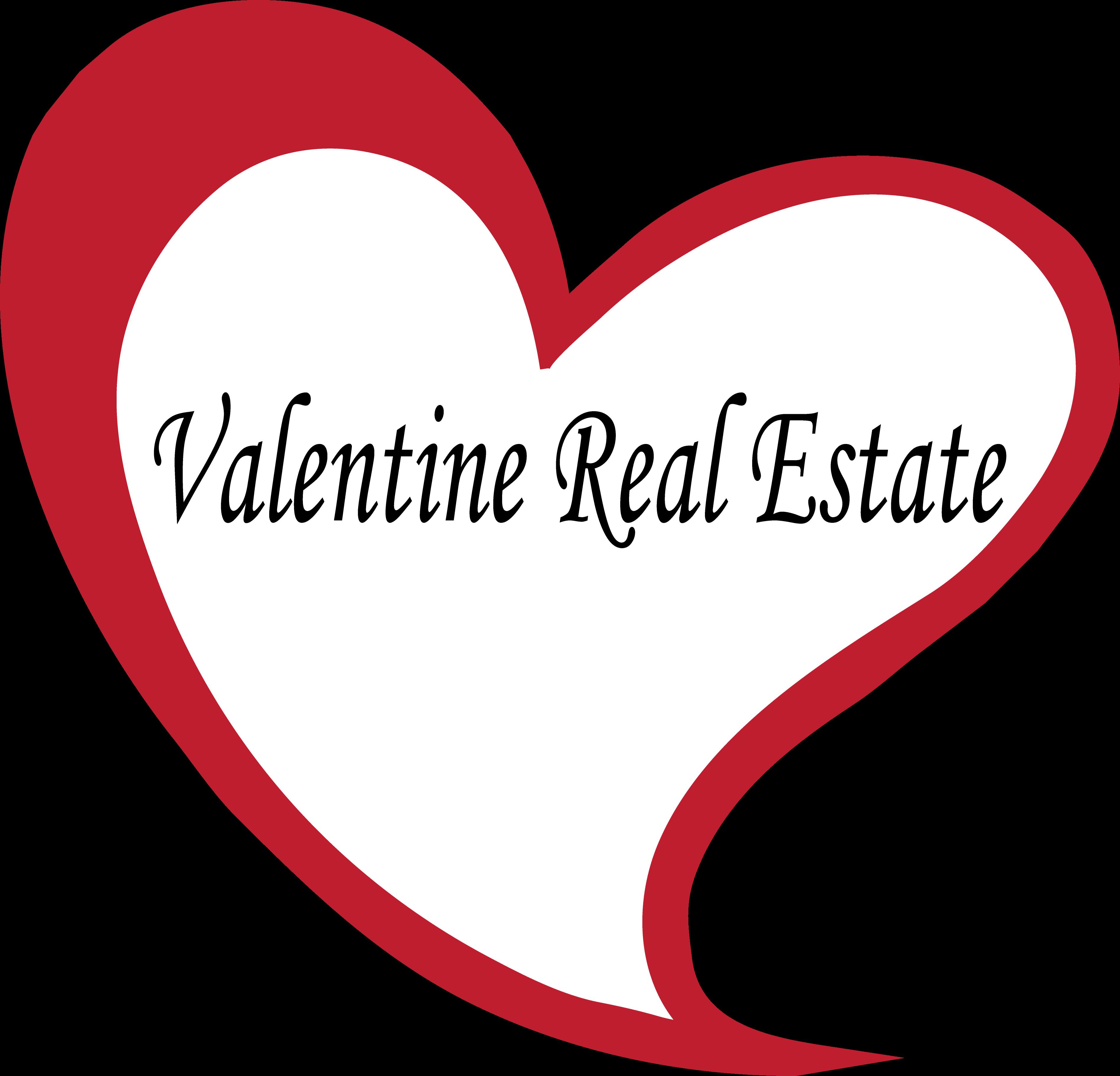 valentine realtor for sale - Valentine Real Estate