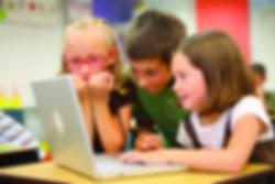 kids-computer.png