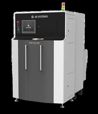 DMP-Flex-100_angle_printer-image.png