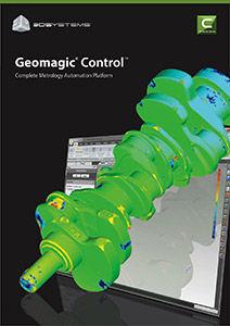 geomagic-control.jpg