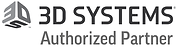 3D-Systems-Partner.png