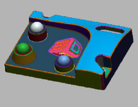 Bastech-Reverse-Engineering-3.jpg