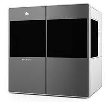 prox-950-3d-printer.jpg