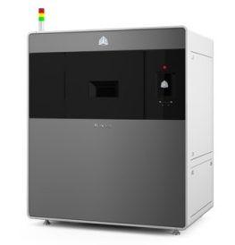 prox-500-3d-printer-angle_0-e15263114519