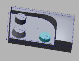 Bastech-Reverse-Engineering-2.jpg