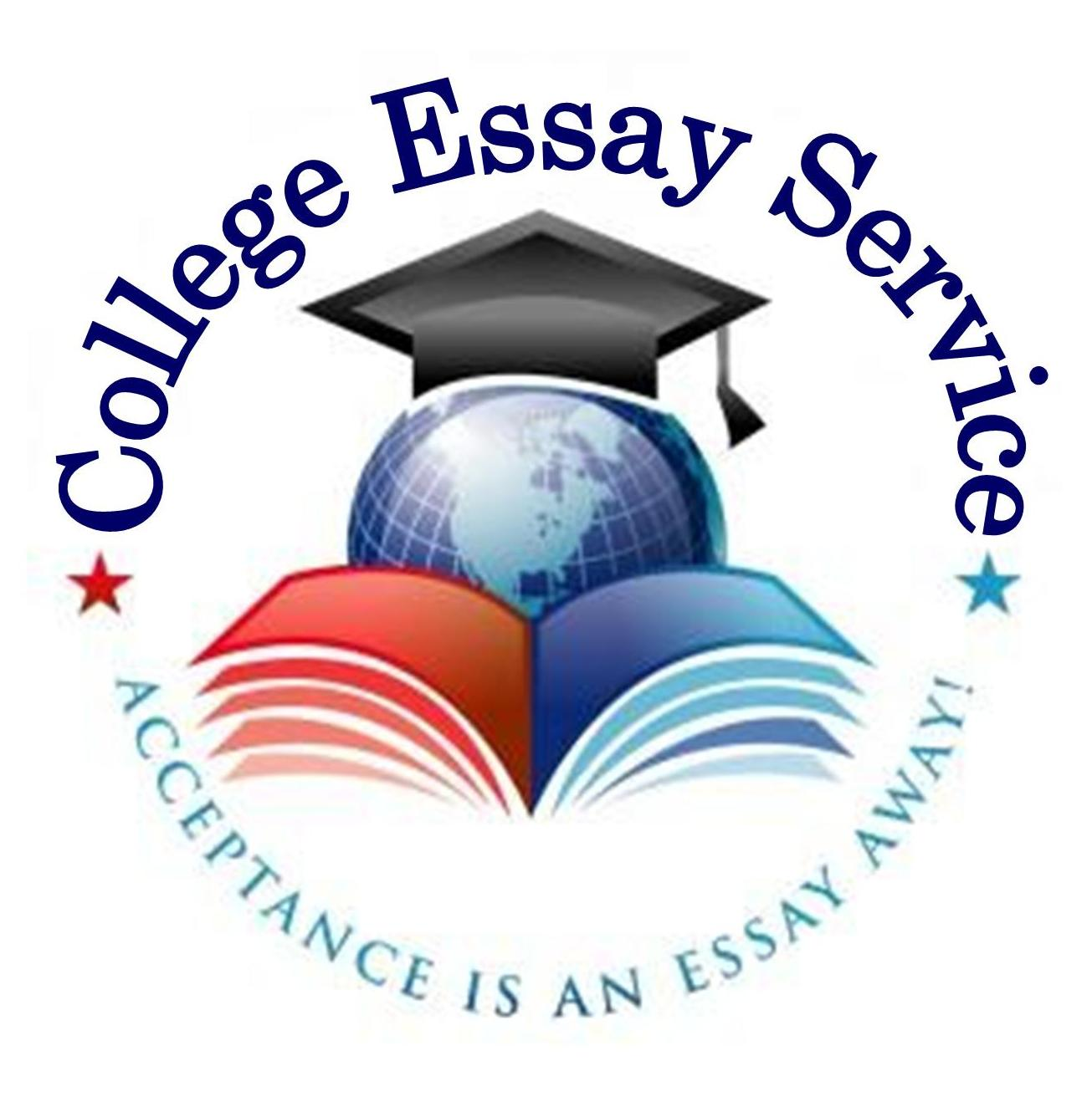 best college entry essays How do you take a generic application essay prompt and turn it into a personal statement that brings tears of joy to admission counselors' eyes well, you.