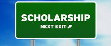 scholarship essay of your choice Check out these tips to help you find your scholarship essay topic topics for scholarship essays or a current topic of your choice.