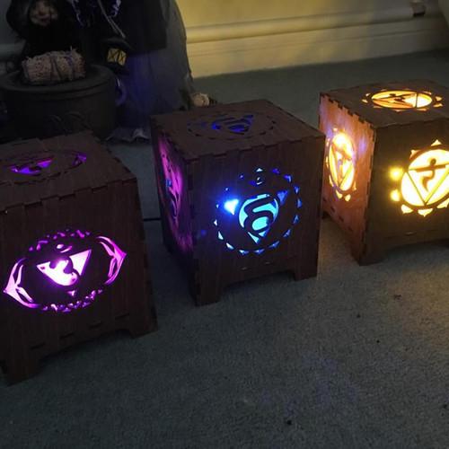 www.laser.scot/lamps