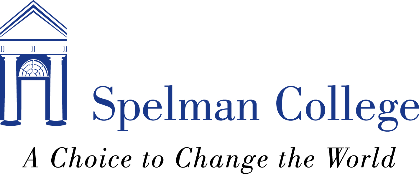 Image result for spelman college