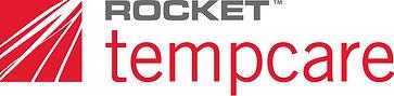 Rocket Tempcare