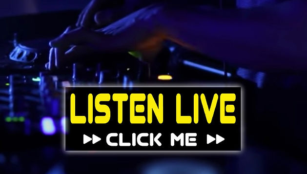 listenlive_graphic2.jpg