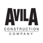 Logo - 512 x 512.png