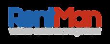 Rentman_new_logo.png