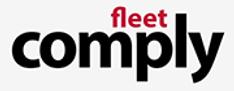 fleetcomply-logo-smaller.png
