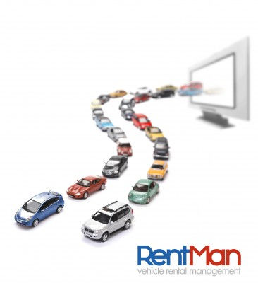 Rentman_Cars_Computer_Logo.jpg