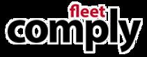 fleetcomply-logo-smaller_edited.png