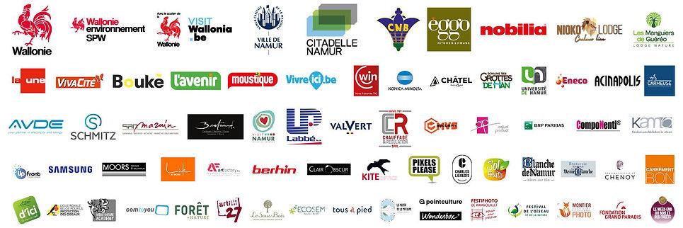 2021_logos_partenaires_encart.jpg