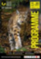 Couve-programme-2019-BD.jpg