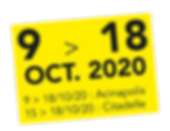 Dates 2020 INTER.png