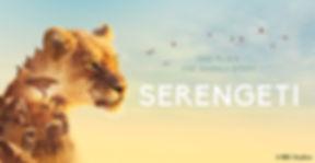 film-pro-2019-serengeti-002-bbc-studios-