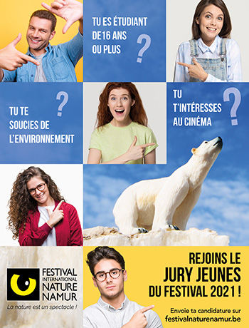 2021 - Jury Jeunes - Affiche 350x460.jpg
