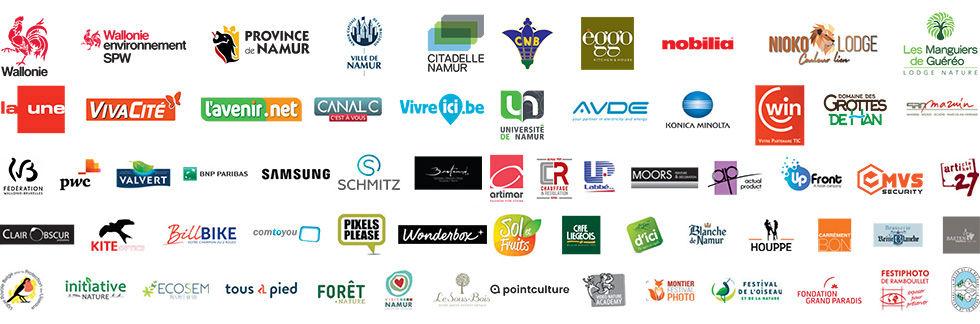 FINN 2020 - Logos partenaires Footer.jpg