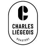 Charles Liégeois
