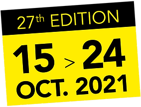 2021 - Visuel - Dates FINN - EN.png