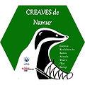 CREAVES de Namur