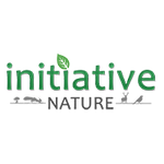 Initiative nature