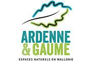 Ardenne & Gaume