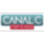 CanalC