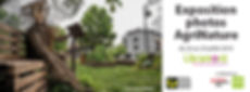 2019 BIS Bandeau Agrinature 851x315.jpg