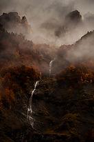 paysages-elodie-imbert-fatalite-1200.jpg