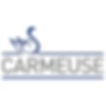 Carmeuse