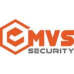 mvs sécurity