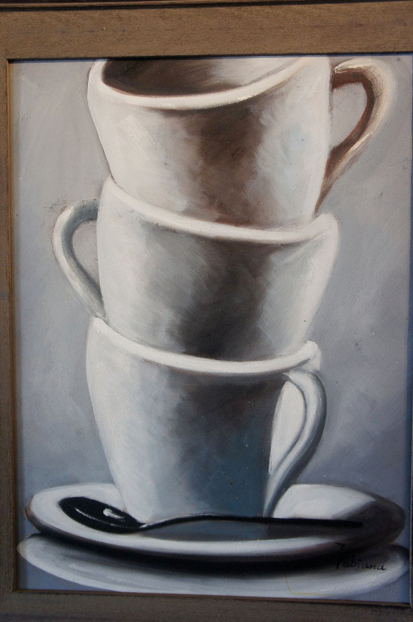 Coffee Cup Stack Painting.jpg