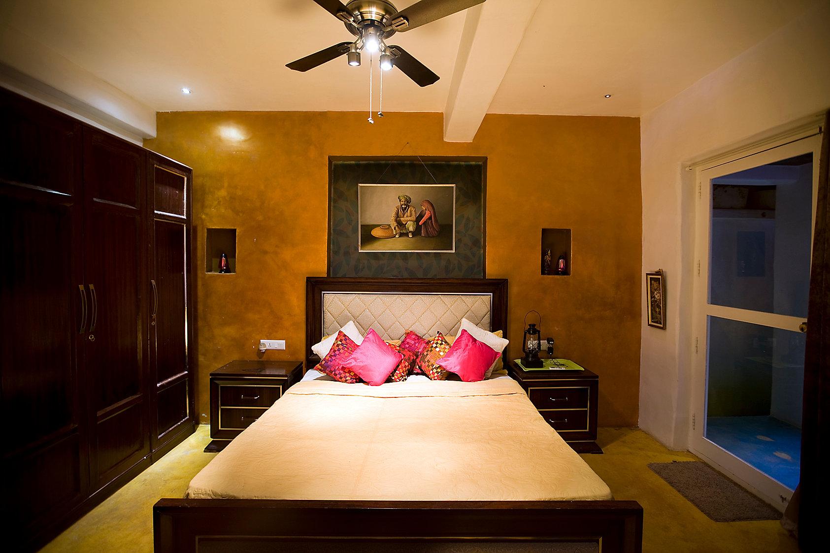 Tpg Living Room